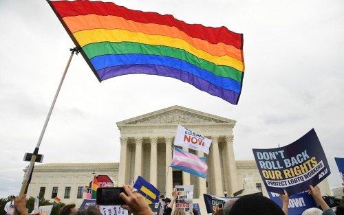 US Jewish organizations split over 9-0 Supreme Court ruling on LGBTQ foster care