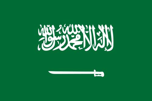 L'Arabie saoudite et le Bahrein affirment viser la neutralité carbone d'ici 2060