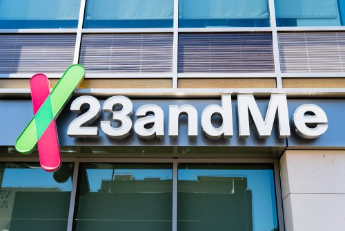 23andMe Stock: Exciting Genomics Play with Disruptive Potential