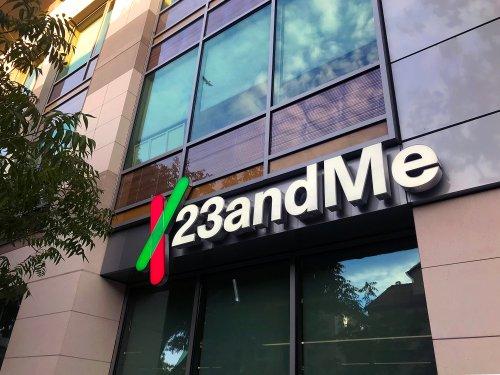 23andMe to Acquire Lemonaid Health for $400M