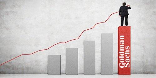 Goldman Sachs: Keep a Close Eye on These 2 New Stocks