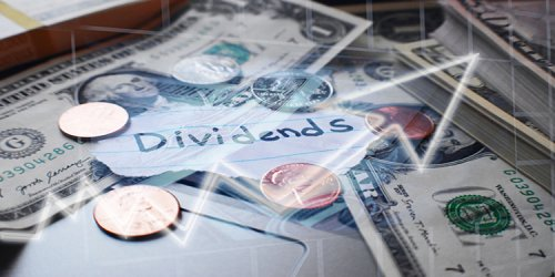 3 Dividend Stocks Under $10 With at Least 8% Dividend Yield