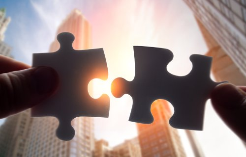 BancorpSouth & Cadence Merger Approved by FDIC