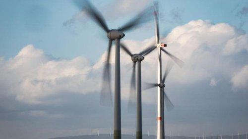 Kritik an Klimaplänen der Bundesregierung