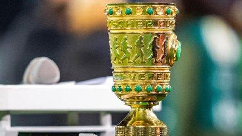 Fans stehlen DFB-Pokal-Kopie aus Großkreutz-Kneipe