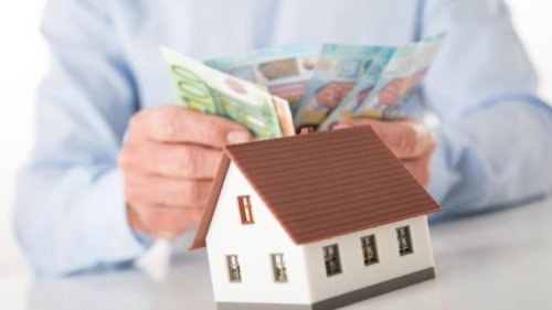 Lohnt eine Pflegeimmobilie für Privatanleger?