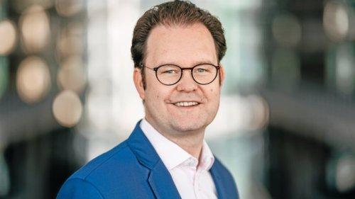 Schipanski schließt Büros in Gotha und Ilmenau