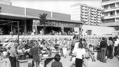 Jena vor 50 Jahren: Ferienprojektwoche im Stadtmuseum