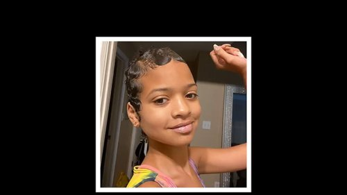 Beyonce Tribute Song to Lyric ... Who Died of Brain Cancer