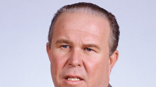 Ned Beatty Dead at 83