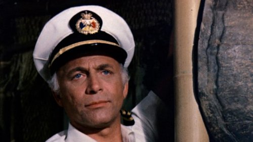 Gavin MacLeod 'Love Boat,' 'MTM Show' ... Dead at 90