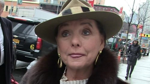 'Gilligan's Island' Star Dawn Wells Gets Restraining Order Against Obsessed Fan Manager Claims She Has Dementia