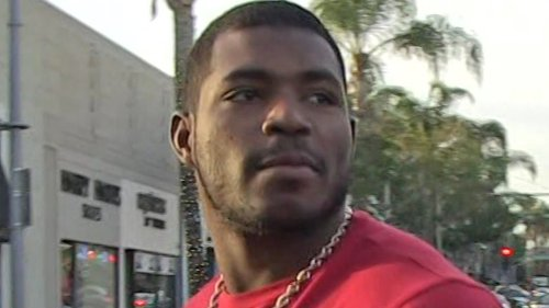 Yasiel Puig Fires Back at Sexual Battery Accuser ... We Had 'Consensual Sex' at Lakers Game