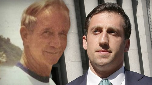 Carole Baskin's Missing First Husband Famed Attorney Investigating Don Lewis' Disappearance