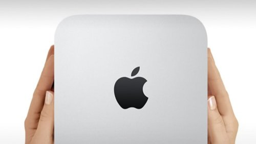 Apple Mac Turn Disparate Parts Into the Best Laptop in the Biz!!!