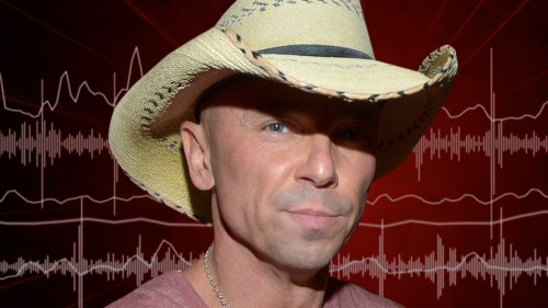 Kenny Chesney I'm Leaning On NFL For COVID Return Blueprint ... 'Watching Really Closely'