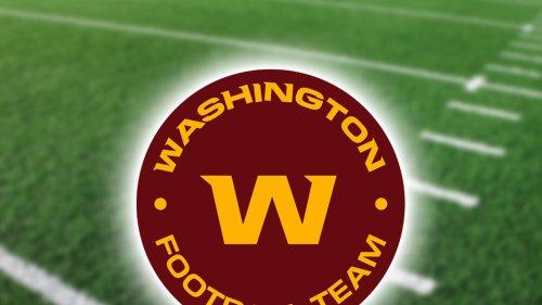 Washington Football Team No More Headdresses, Face Paint At Stadium ... Team Institutes Ban