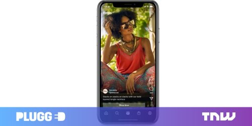 Instagram will now pack ads into your Reels binges