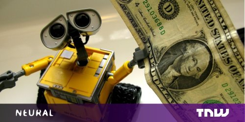 Global AI market predicted to reach nearly $1 trillion by 2028