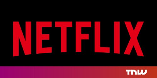 How to stop Netflix autoplaying those damn trailers
