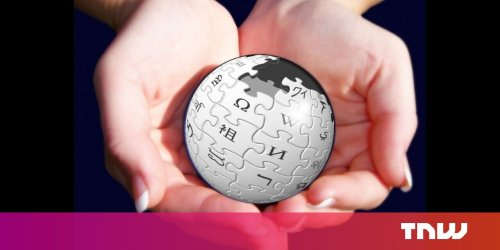 Wikipedia is loaded, so why's it asking for donations?