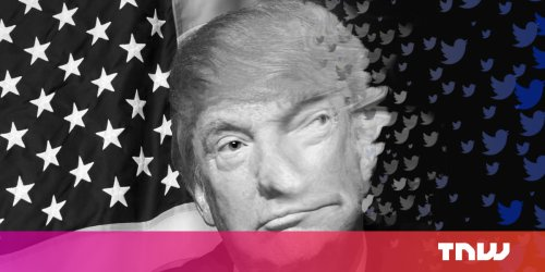 Why Trump's social media network will be an epic failure