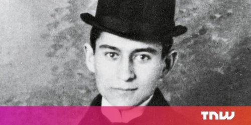 This site makes it ridiculously easy to experiment with Apache Kafka