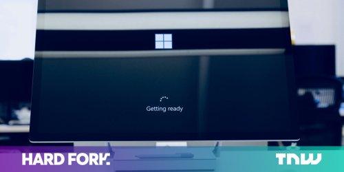 Microsoft buys Siri's AI partner firm Nuance for $19.7B