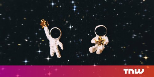 Before we colonize Mars we need to find a way to have sex in space