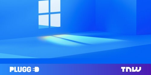 Microsoft's new version of Windows will be announced on June 24