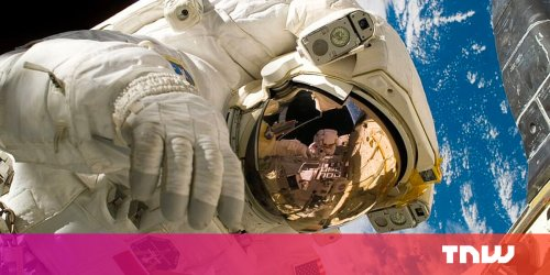 Mars missions could leave astronauts with severe psychological damage — new study