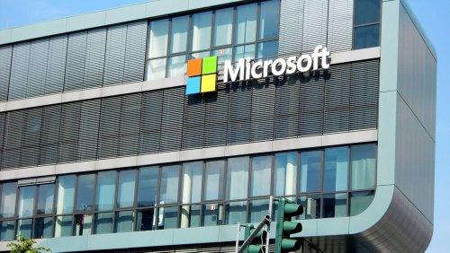 """Microsoft acquista """"Nuance"""", la società di tecnologia vocale AI per 19,7 miliardi di dollari"""