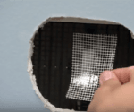 Everything You Need to Patch and Repair Drywall