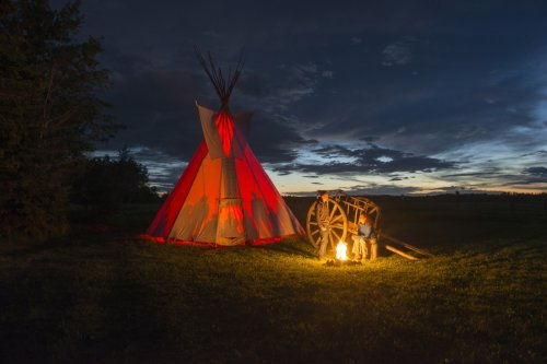 Reservations for Parks Canada Campgrounds for Summer 2021 Open April 6th | To Do Canada