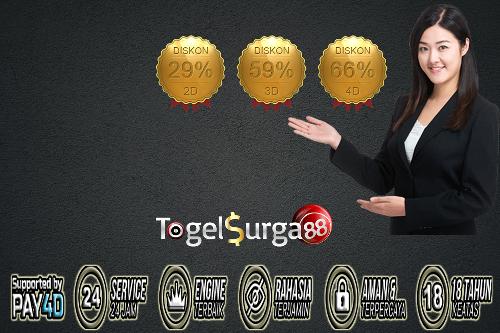 Togel online Terpercaya cover image