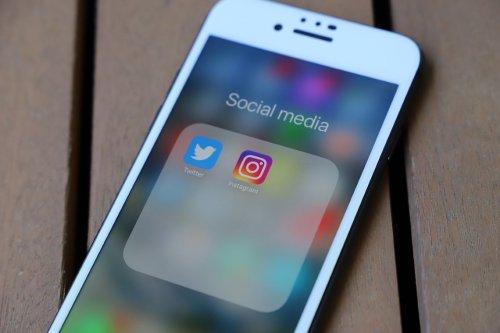 Mythe ou réalité : les réseaux sociaux sont-ils les bons outils pour générer des réservations ? – TOM.travel