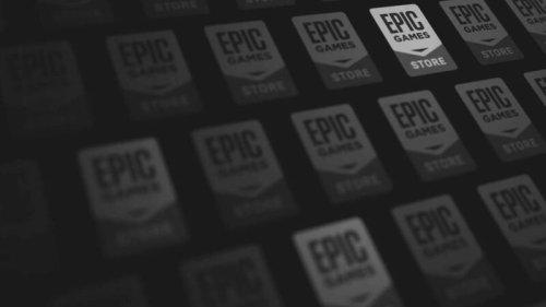 Giochi gratis PC: Epic Games regala 3 avventure imperdibili | Game Division