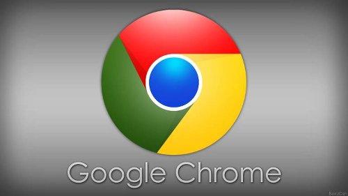 Google, Chrome 90 introduce alcune interessanti novità | Tom's Hardware