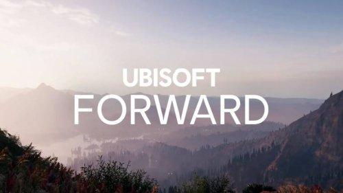 Ubisoft annuncia un nuovo evento, ecco quando | Game Division