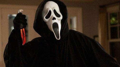 I registi di Scream hanno girato versioni diverse per contrastare gli spoiler