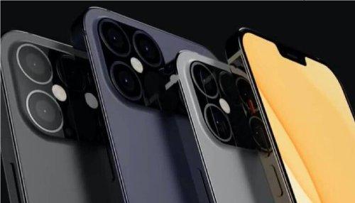 iPhone 13 potrebbe deludere le vendite, non per colpa di Apple | MobileLabs