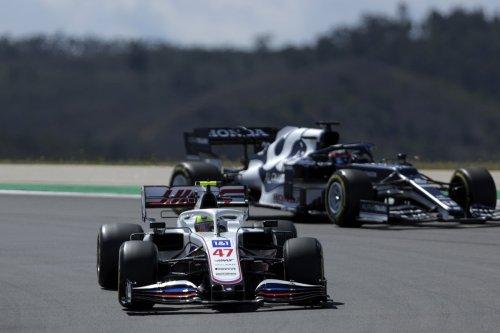 Formel 1 2021: Fahrer, Teams, Rennkalender, TV-Übertragungen auf Sky und RTL – die Infos