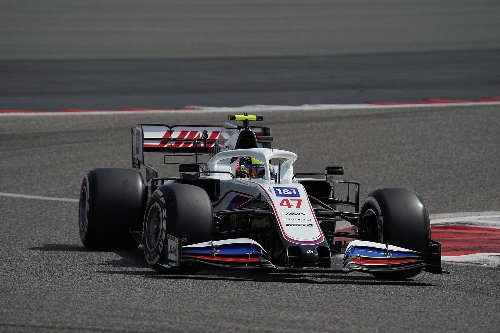 Formel 1 2021: Fahrer, Teams, TV-Übertragungen auf Sky und RTL und Rennkalender