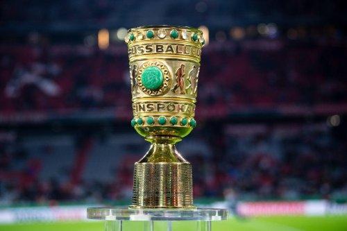 DFB-Pokal 2021/22: Alle Infos zur 2. Runde – Paarungen und Übertragung