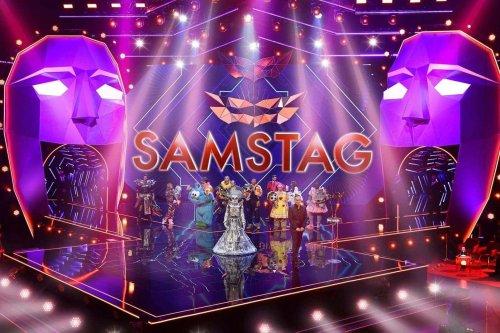 """""""The Masked Singer"""": Kostüme, Rateteam, Sendezeiten – alle Infos zur 5. Staffel"""
