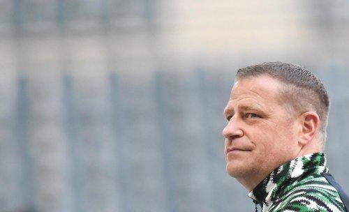 Transfer-Ticker Borussia Mönchengladbach: Sichert sich Gladbach Top-Talent von Hertha?