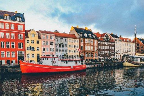 Die 15 coolsten Stadtteile der Welt – mit einem deutschen Szene-Viertel