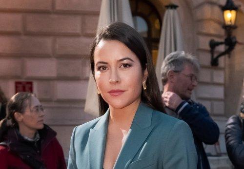 """""""Tagesthemen"""": Aline Abboud wird Nachfolgerin von Pinar Atalay"""