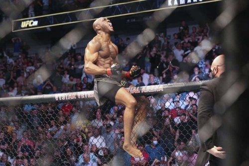 UFC: Die aktuellen Rankings aller Gewichtsklassen und die Champions im Überblick