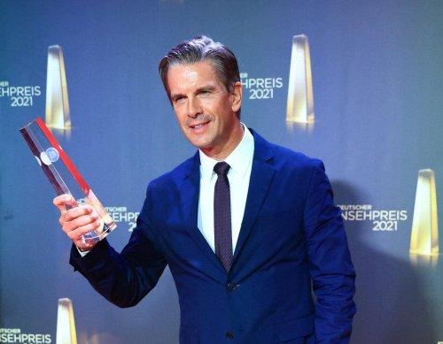 Deutscher Fernsehpreis 2021: Das sind die Gewinner